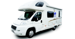 RS 590 – 5 Berth
